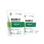 蛋白酶vc